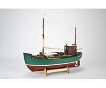 1:18 RC-Boot T78 Catherine/ ARR